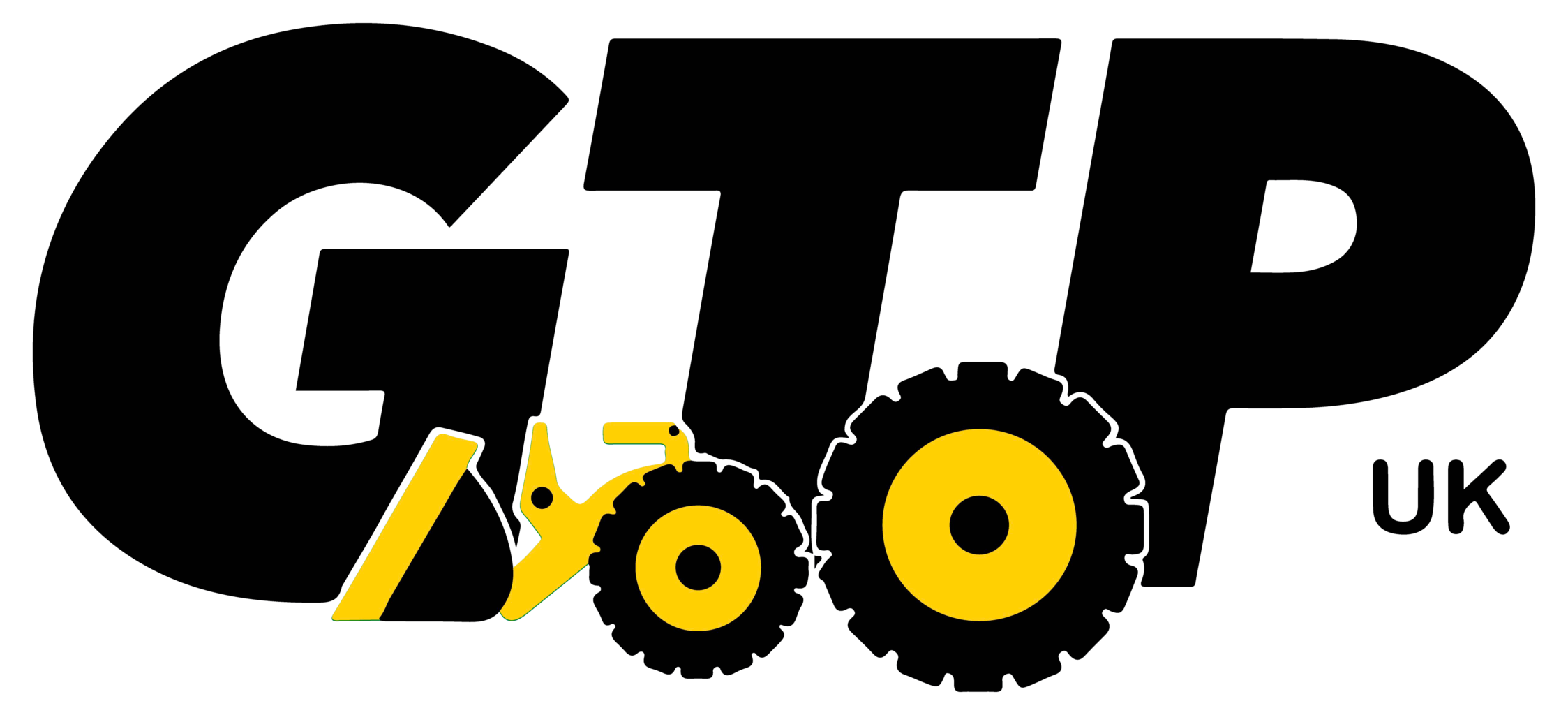 Global Tractor Parts
